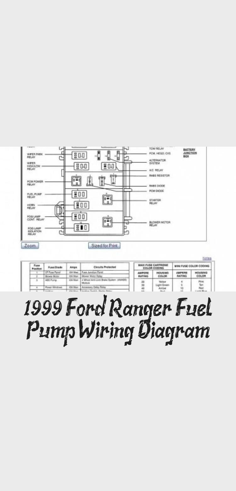 1999 Ford Ranger Wiring Diagram from i.pinimg.com