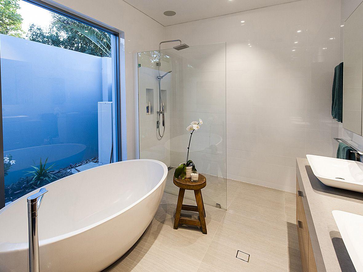 Contemporarybathrooms Contemporary Bathroom Ideas Pinterest - Bathroom showrooms online