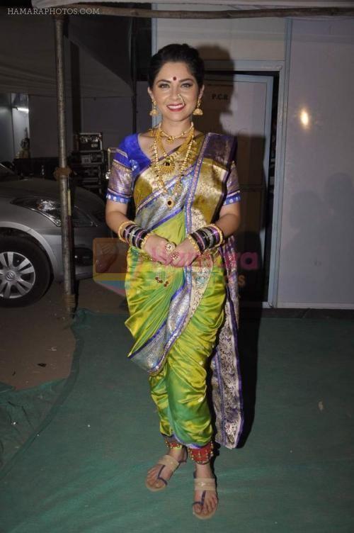 kashta saree   kashta saree in 2019   Saree wedding ...