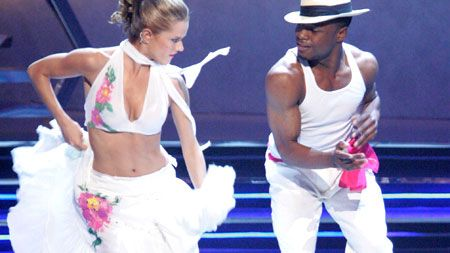 Cuban Rumba  (source:http://www.fox.com/dance/_ugc/images/dictionary/s2-075_Heidi_Ryan_Cuban_Rumba_U1H6142.jpg)