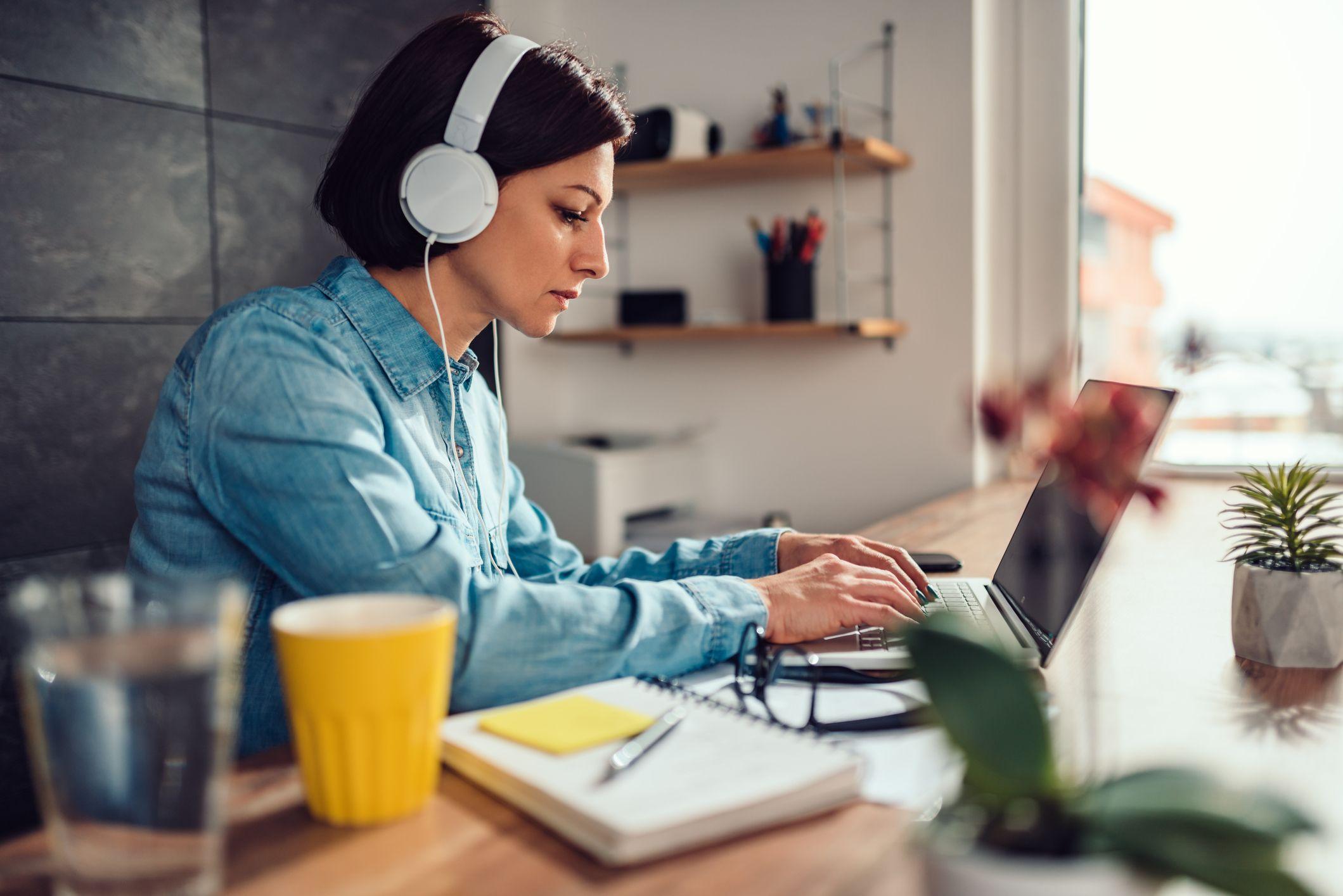 Remote working finance teams drive CloudStart in 2020