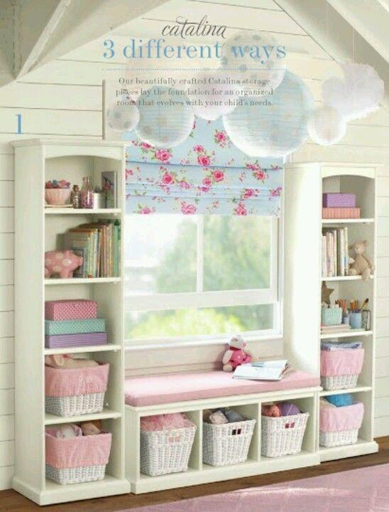 Pin von julia kremser auf babyzimmer pinterest for Kinderzimmer haus