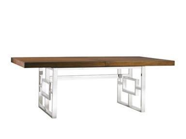 Enjoyable Elite Furniture Gallery Nc Furniture Lexington Home Brands Inzonedesignstudio Interior Chair Design Inzonedesignstudiocom