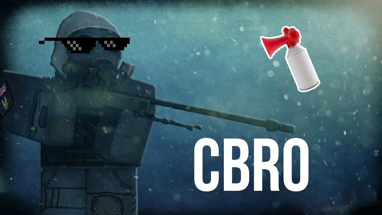 Roblox Cbro Hacks Lets Go To Roblox Generator Site New Roblox Hack Online Real Works 100 Guaranteed Www Generator Ringhack Com Add Up To Roblox Roblox Generator Real Hack