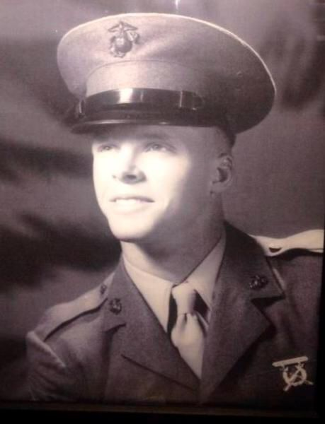 CPL Danny Lewis Rutherford US MARINE CORPS Bravo Company 1st BN 1St Marines 1st Marine DIVISION KIA July 20 1966, AGE 21 , Operation Hastings , hostile engagement with the enemy , mortar fire on LZ CROW 8 KM W NW of CAM LO VILLAGE, VIETNAM +++died of multiple fragmentation wounds +++you are not forgotten+++born February 4 1945 , home of record , Louisville Kentucky, HONORED VIETNAM VETERANS MEMORIAL WASHINGTON DC ...,,SOME GAVE ALL