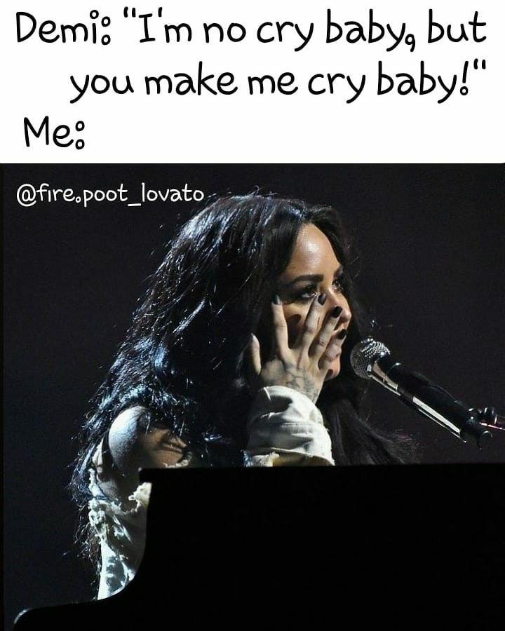 Pin by Taylor on Demi Lovato LOL | Demi lovato quotes ...
