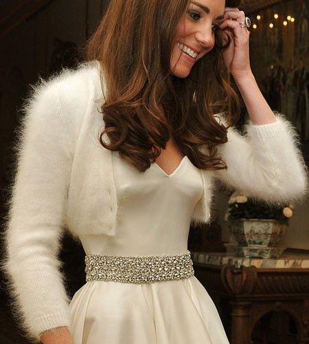 Image result for white angora cardigan sweater