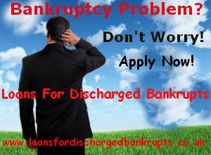 Loans For Bankrupts Flexible Financial Deals For Bankrupts Http Www Shvoong Com Business Management Money O Personal Loans Payday Loans Business Management