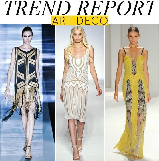 How To Wear Art Deco Fashion Art Deco Fashion 1920s Inspired Fashion Art Deco Clothing