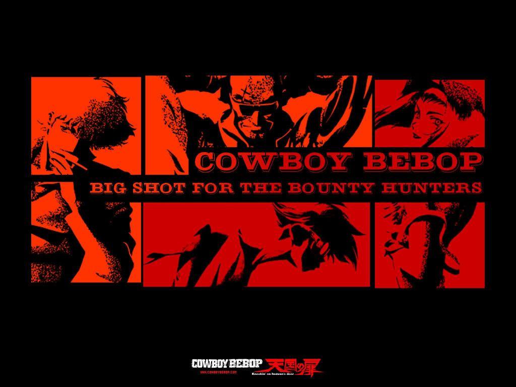 Cowboy Bebop Episodes, Space Cowboys, Anime Shows, Anime Life, All Anime,