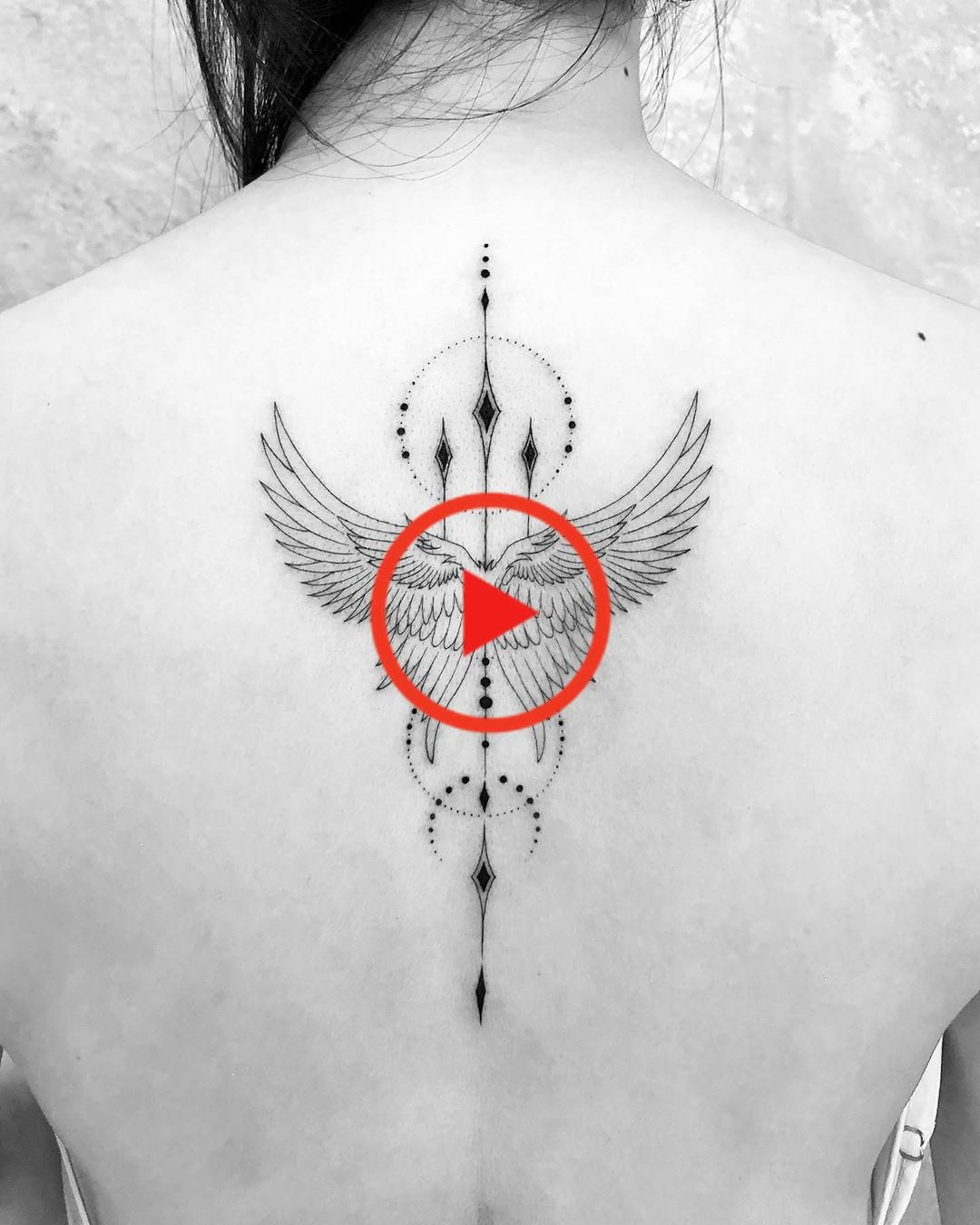36+ Best Compass tattoo meaning in the bible image ideas