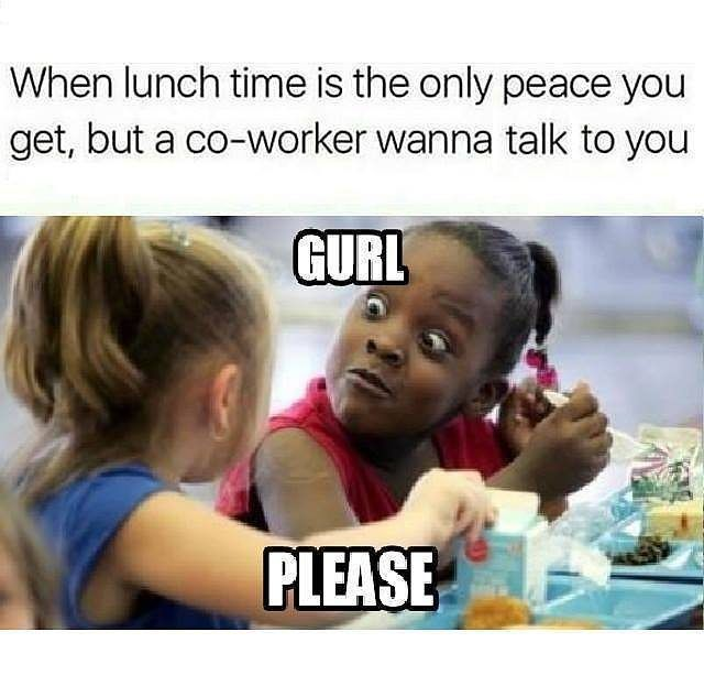 50 Hilarious Coworkers Memes That Are Actually Relatable Af Lively Pals Work Quotes Funny Work Humor Work Memes