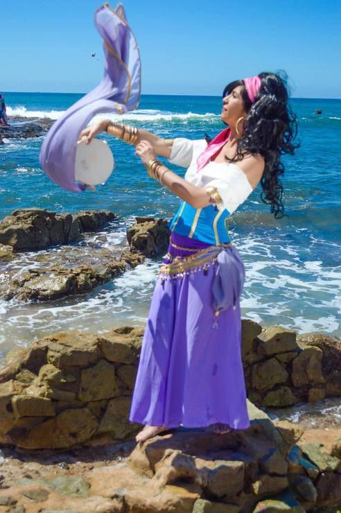 Darklolichan esmeralda cosplay photo cure worldcosplay cosplay darklolichan esmeralda cosplay photo cure worldcosplay solutioingenieria Images