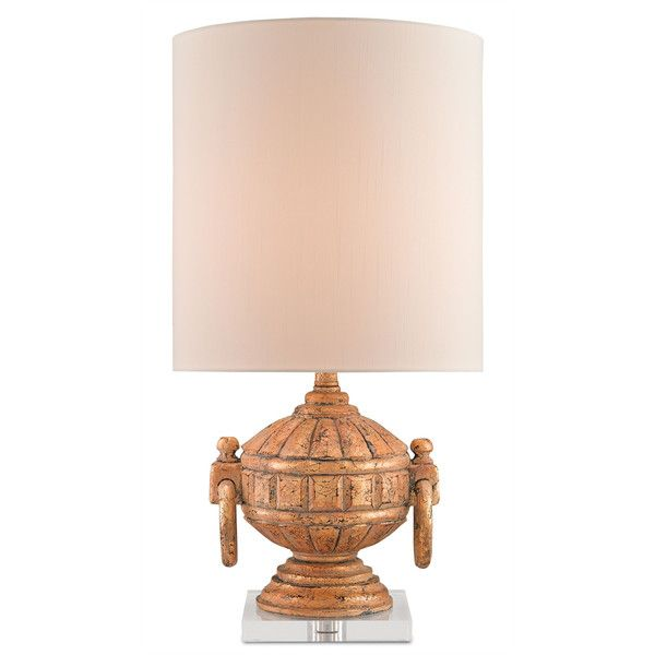 Heliopolis table lamp design by currey company 410 liked on heliopolis table lamp design by currey company 410 liked on polyvore featuring aloadofball Gallery