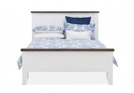 Best Le Franschhoek 4 Piece Queen Dresser Suite Super A Mart With Images Bed King Beds Queen Beds 640 x 480