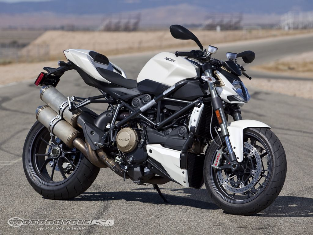 ducati streetfighter 1098 wallpaper full high quality best hd wallpapers. Black Bedroom Furniture Sets. Home Design Ideas