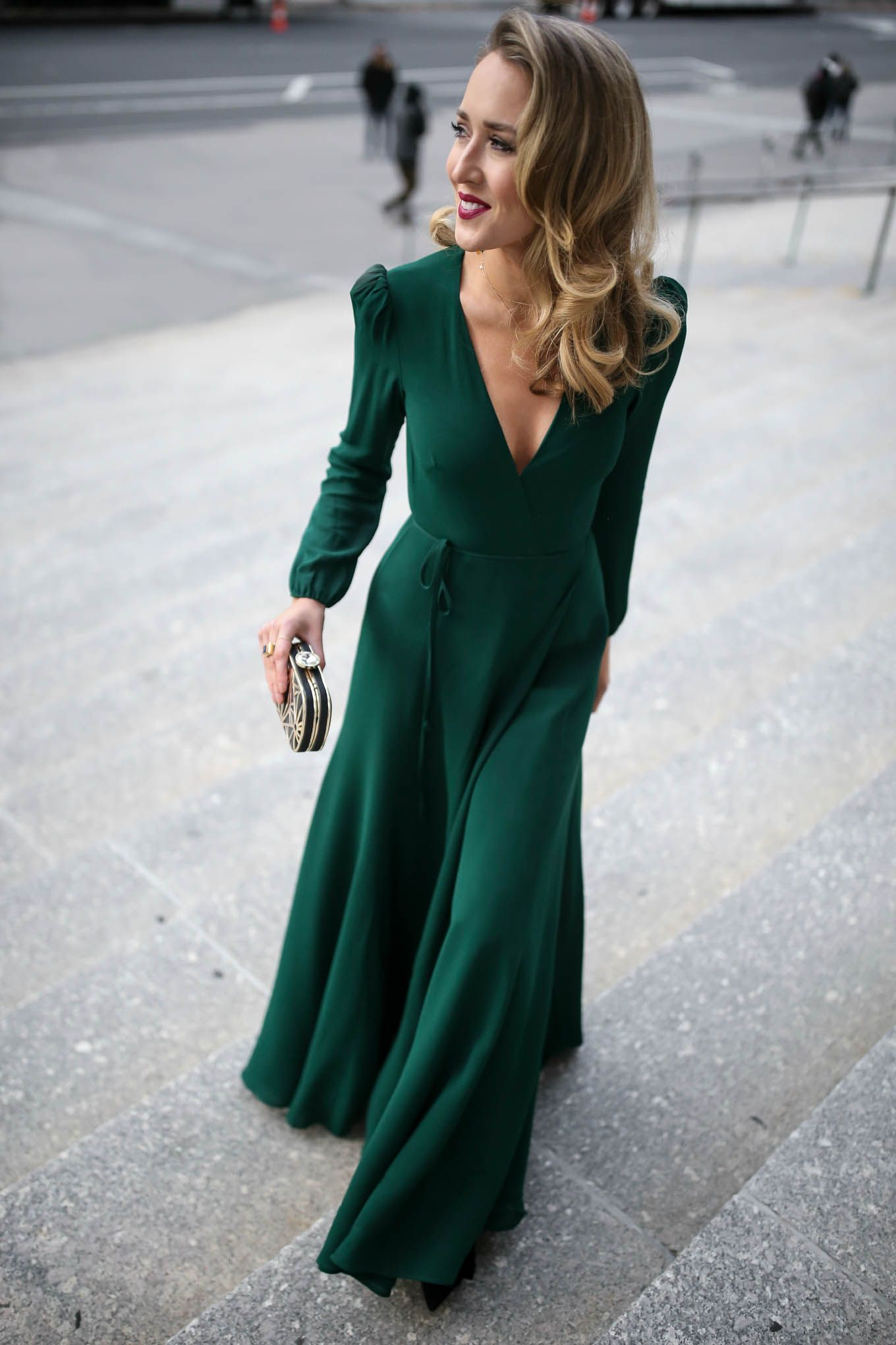 Pin By Anastasia Kadlub On Ladies 4 Fashion Formal Wedding Guests Guest Dresses [ jpg ]