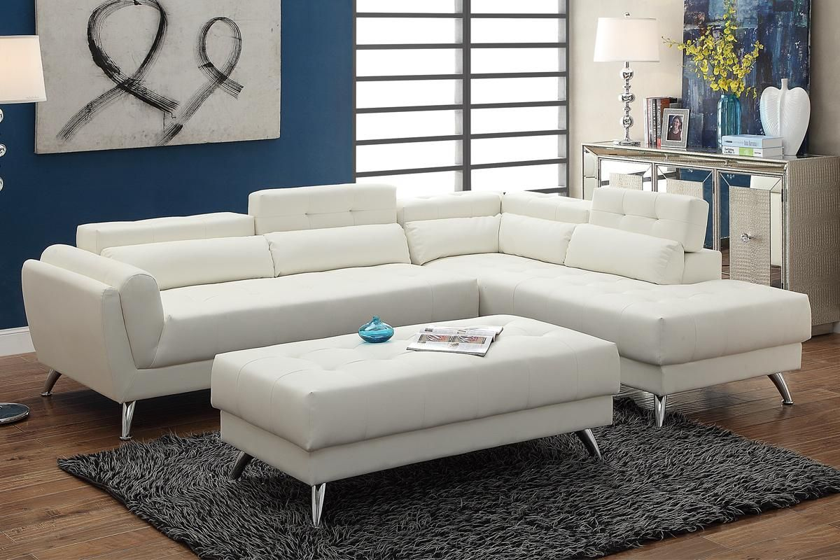 sofa sectional white leather-#sofa #sectional #white #leather Please Click Link To Find More Reference,,, ENJOY!!