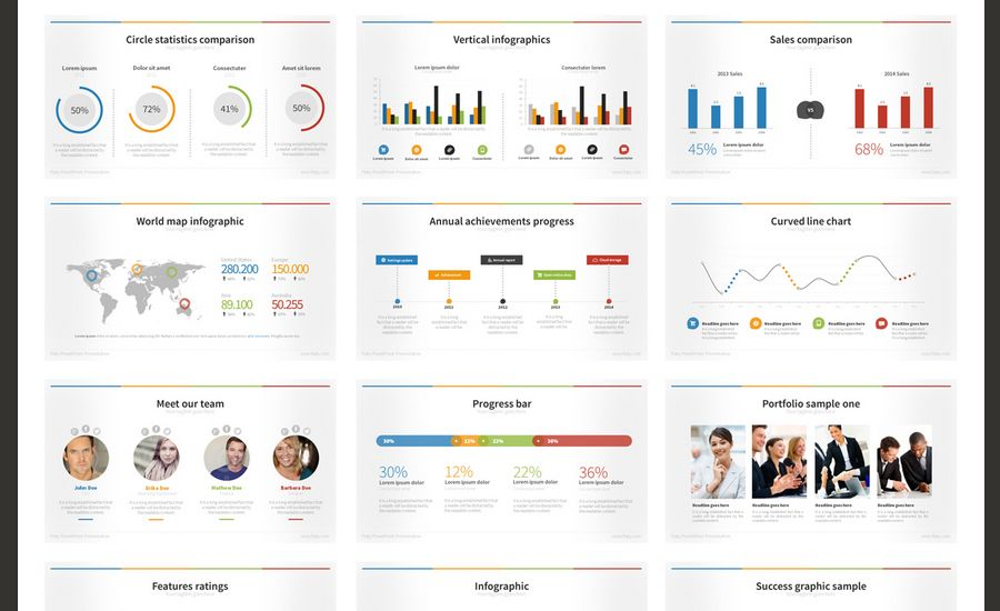 60 beautiful premium powerpoint presentation templates 60 beautiful premium powerpoint presentation templates powerpoint presentation templates presentation templates and template toneelgroepblik Image collections