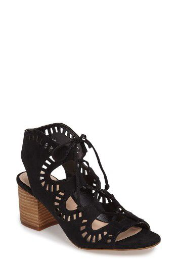 eaa9bd098803 Ankle Strap Sandals for Women. BP. BP. Decker Lace-Up Sandal (Women)  available at  Nordstrom
