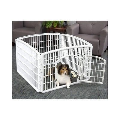 Dog Enclosures Indoor | Dogs | Pinterest | Pets, Cats and Dog ...