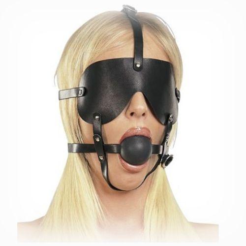 Интим магазин маски фото 105-747