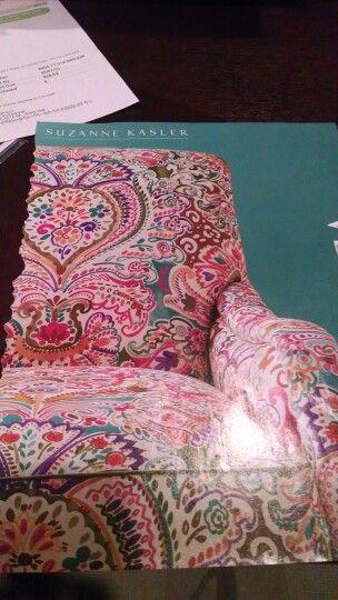 Lee Jofa fabrics