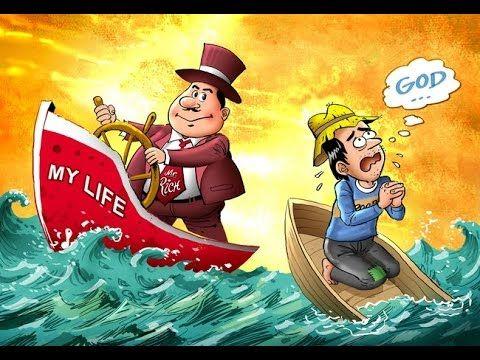 How to get Rich By Sandeep Maheshwari