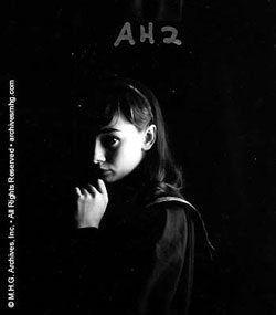 Gigi - Audrey Hepburn Photo (5285057) - Fanpop