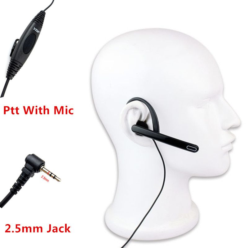 Click to buy new 25mm 1 pin ear bar earpiece mic with ptt cheap mic car buy quality mic mouse directly from china mic a drum kit suppliers new 1 pin ear bar earpiece mic with ptt headset for motorola radios publicscrutiny Choice Image