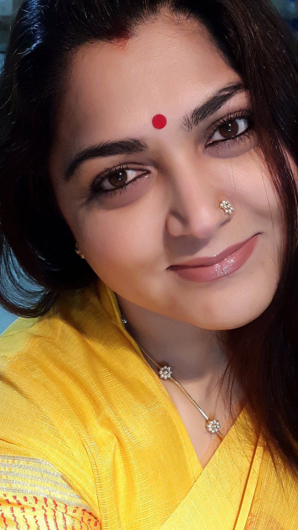 Kushboo Tamil Hot Awesome kushboo (1024×1820)   fav blouses   pinterest   chains, jewel