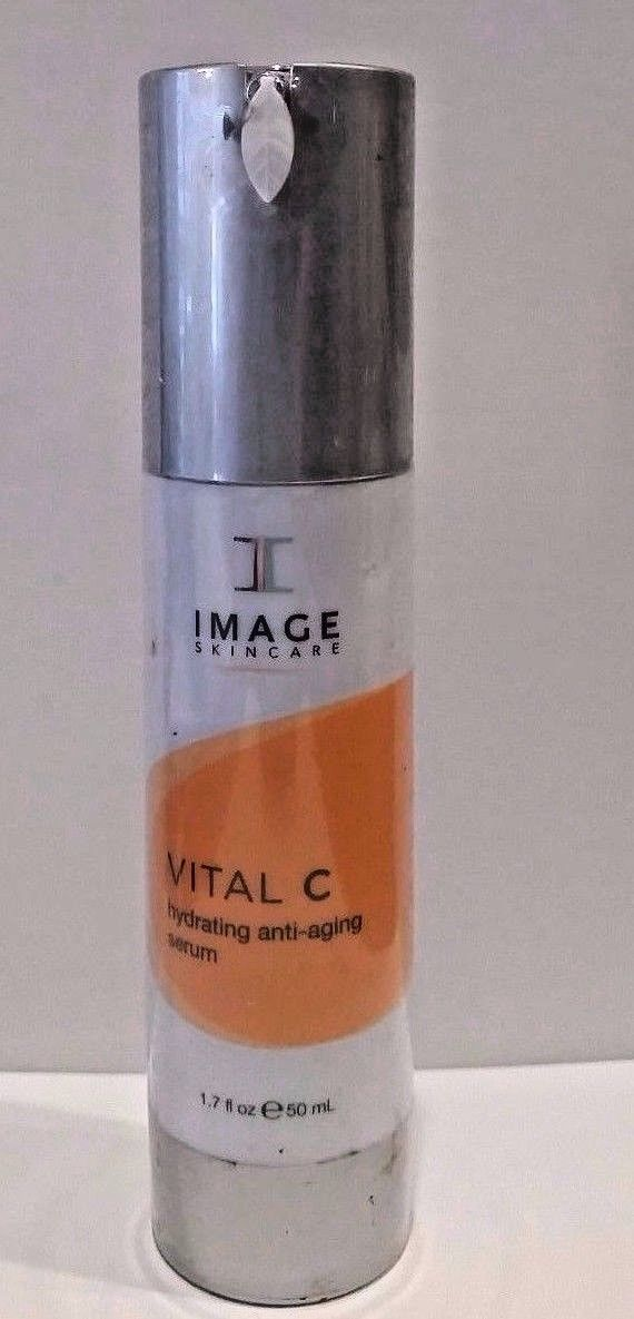 Anti Aging Products Image Skincare Vital C Hydrating Anti Aging
