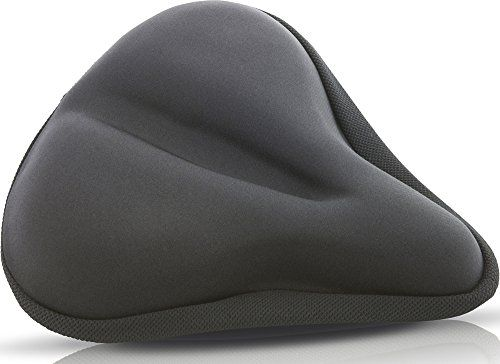 49+ Stationary bike seat cover inspirations