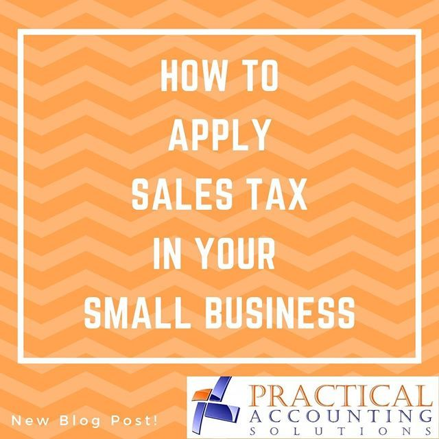 What Is The Sales Tax In Virginia >> Pin On Instagram Photos