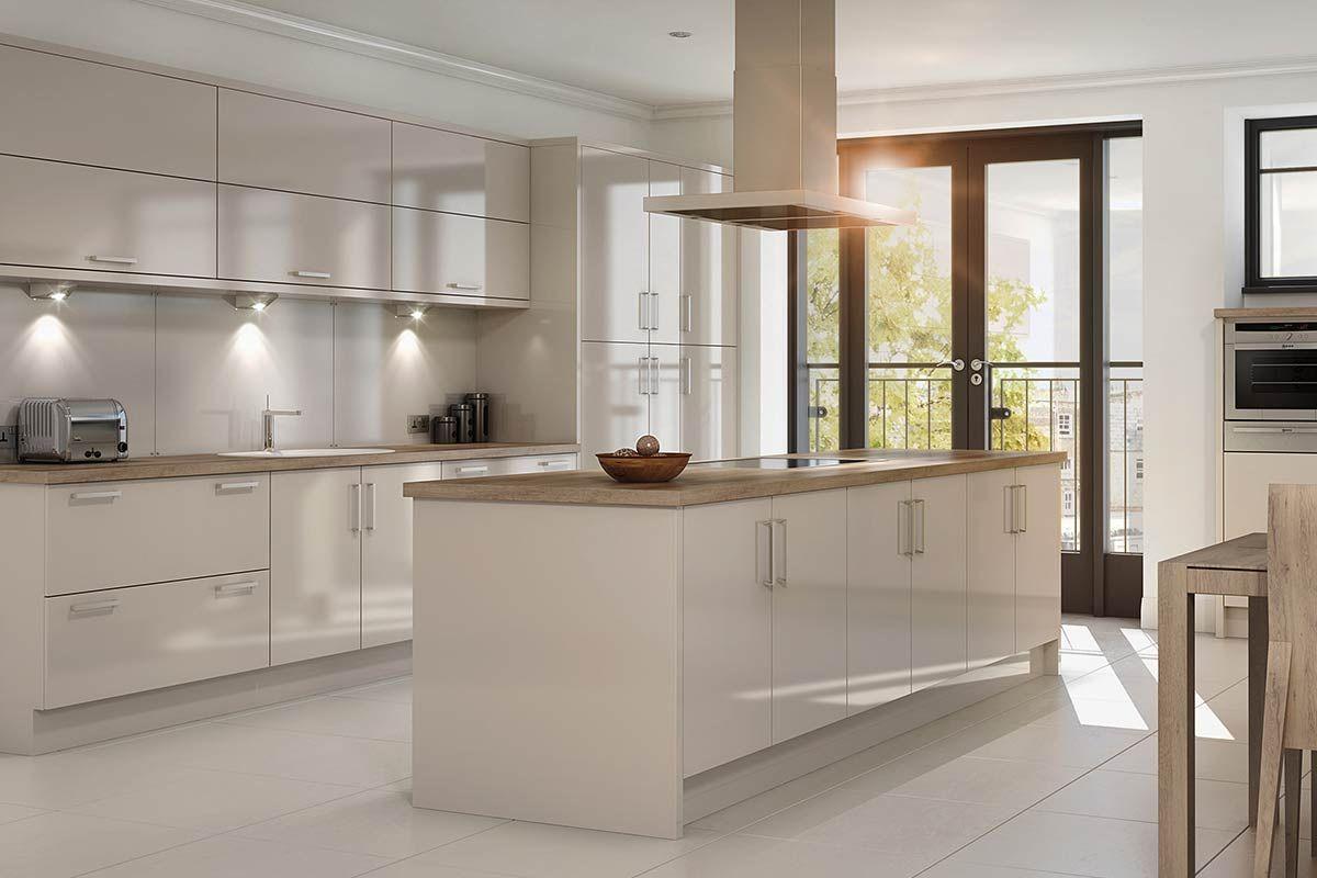 Kitchens East Kilbride Kitchens Lanarkshire