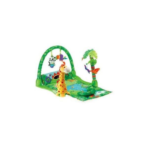 juguetes para niños recien nacidos - Buscar con Google ❤ liked on Polyvore featuring baby