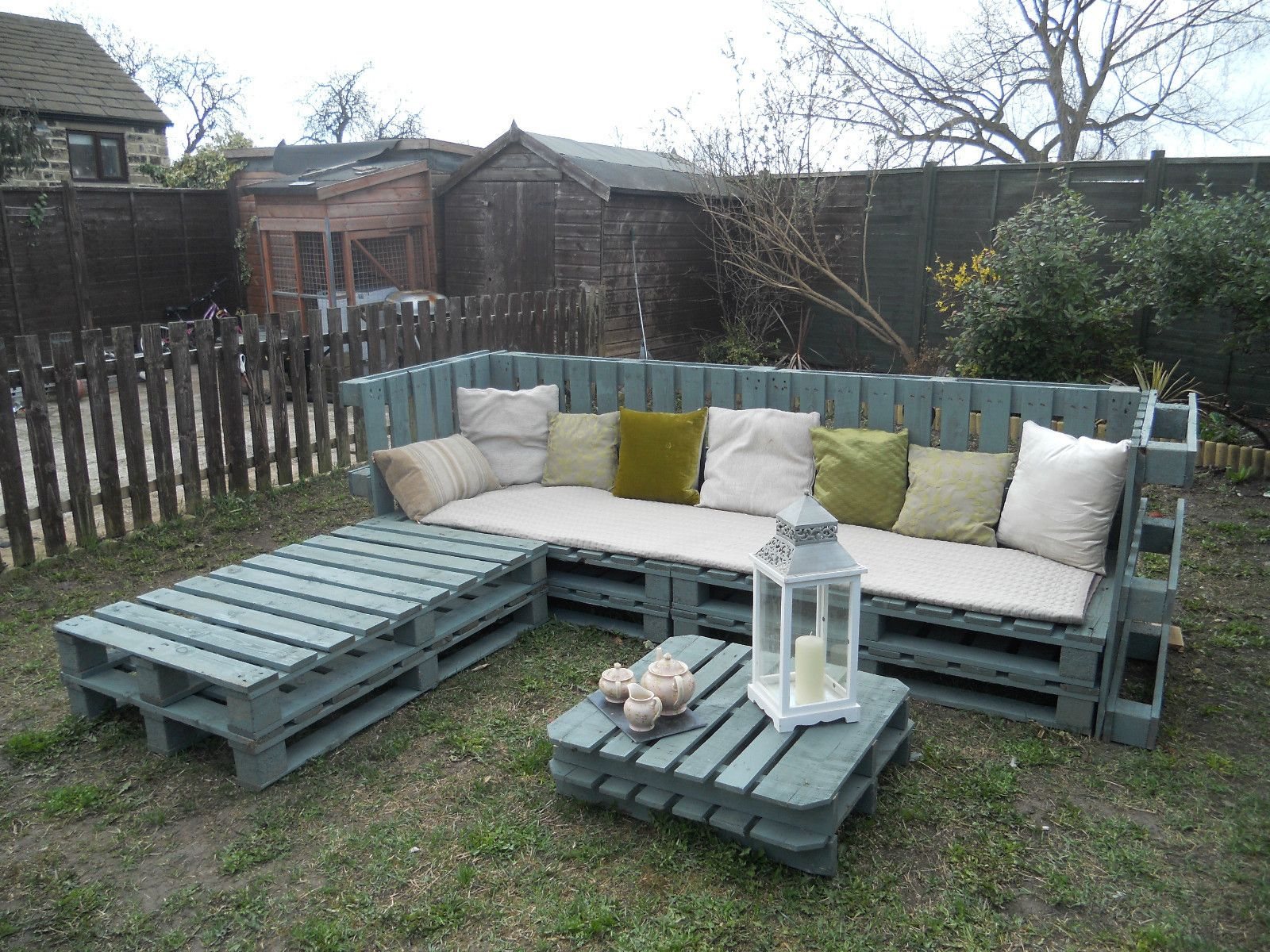 Outdoor furniture pallet garden furniture lawn furniture furniture ideas pallets garden