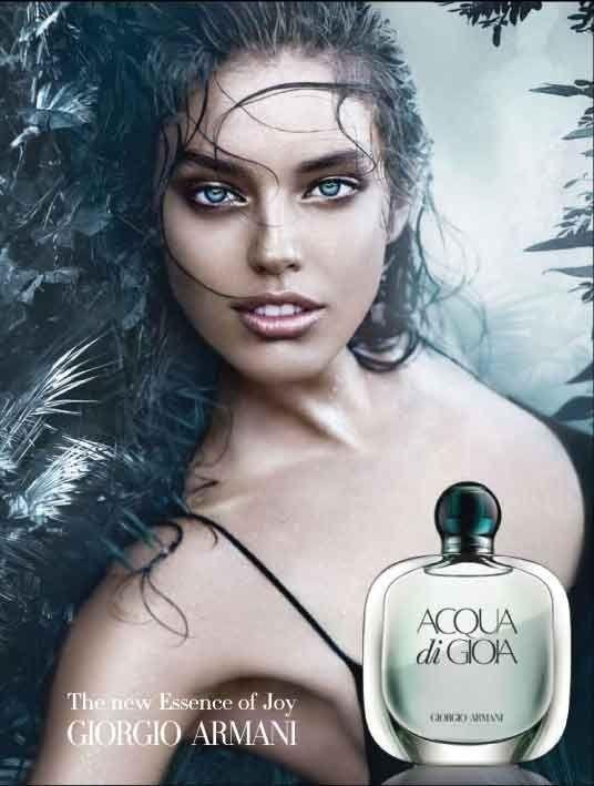 retro parfum reclame - Google zoeken