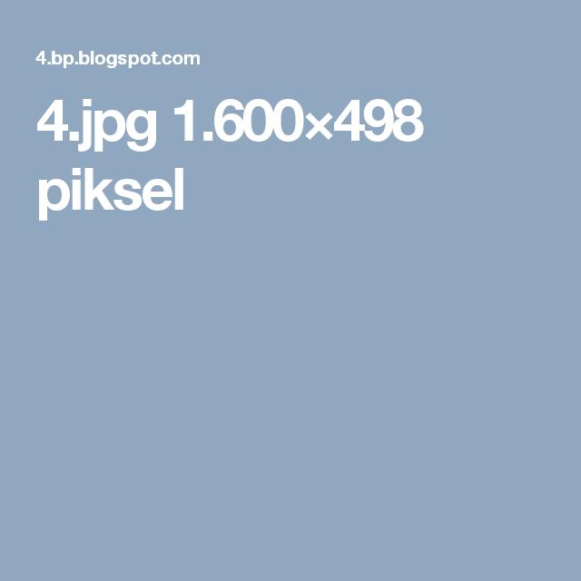 4.jpg 1.600×498 piksel