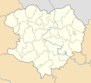 Smijiw (Oblast Charkiw)