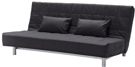 Ikea Sofa Beddinge H Vet Sofa Bed Ransta Dark Gray Ransta Dark Gray Ikea Sofa Bed Ikea Bed Futon Sofa Bed