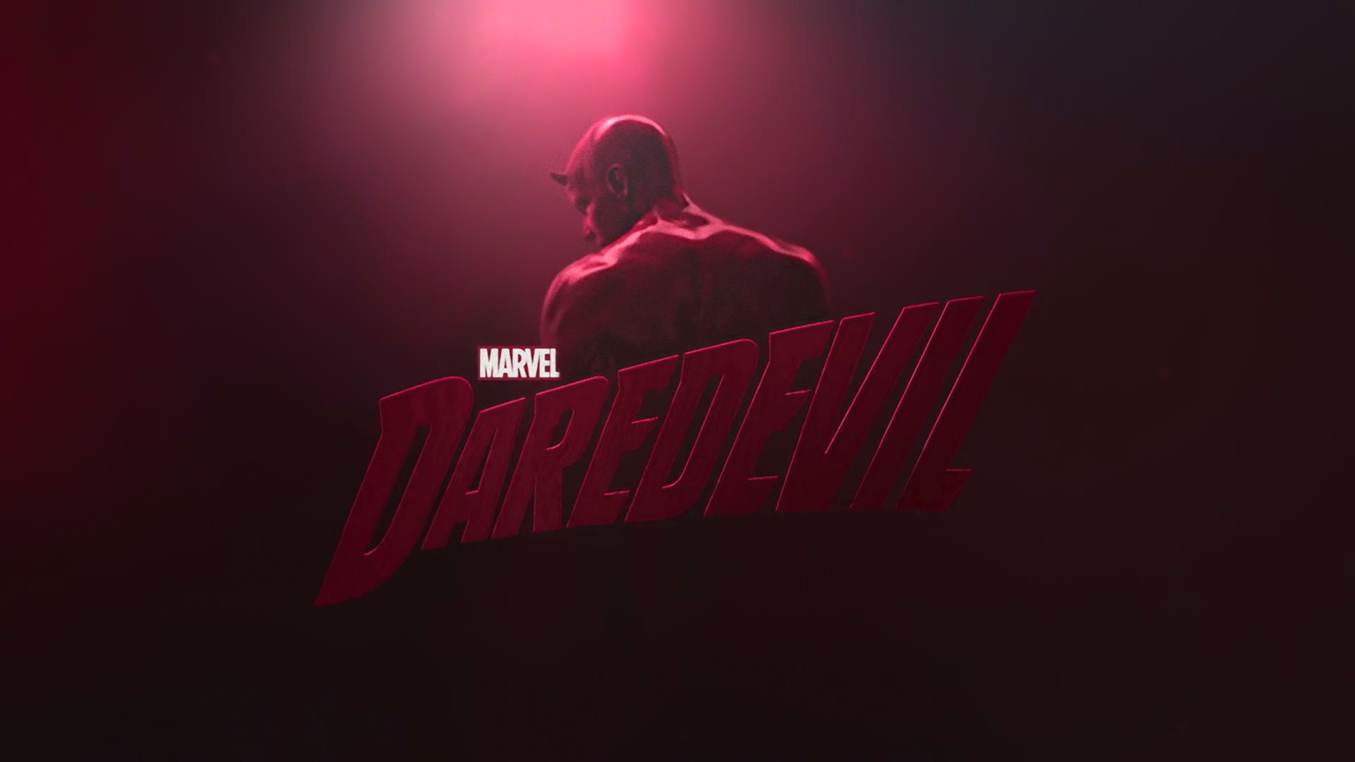 Desktop Daredevil Hd Wallpapers Papiers Peints Univers Marvel Frank Miller