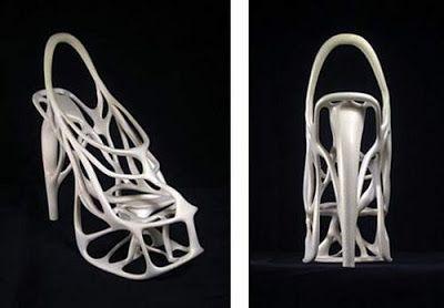 # # Este es el blog de moda: marzo 2011