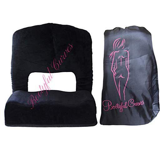 best bbl pillow