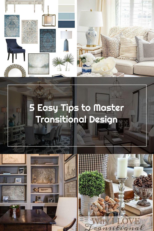 Neutral dinning, detail ceiling, transitional design lighting. #design #details #decorating #dinningroom #livingroom  #sittingroom, #den, #inspiration #decor