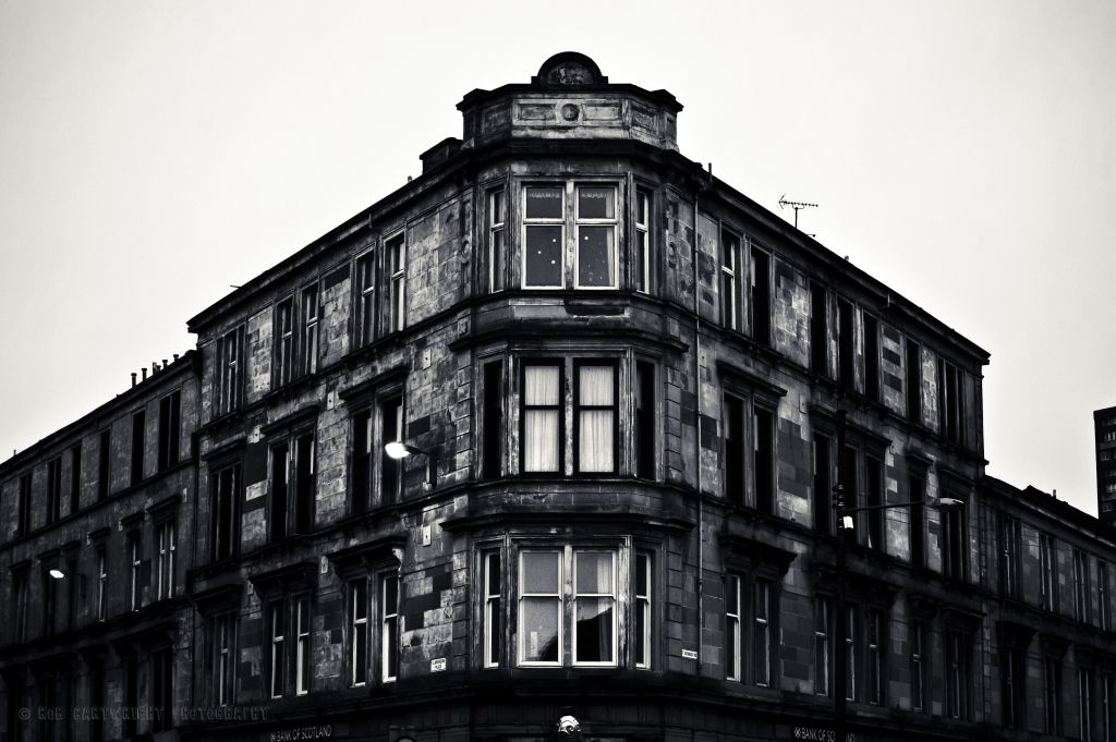 old architectural photography. Modren Architectural Rob Cartwright Photography Architectural Photography Exterior Glasgowu2026 To Old Architectural T