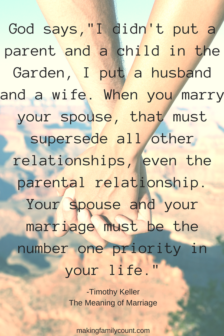 How fall in love again even your marriage