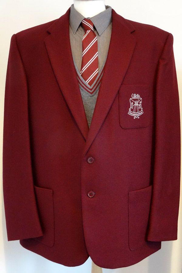 Formal uniforme diseño Blazers trajes 2015 primavera otoño