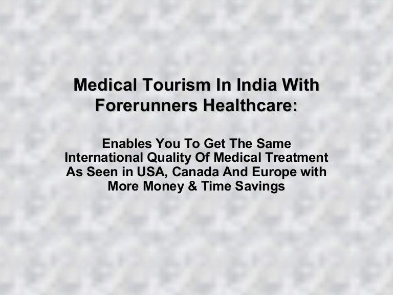 health insurance scheme slideshare