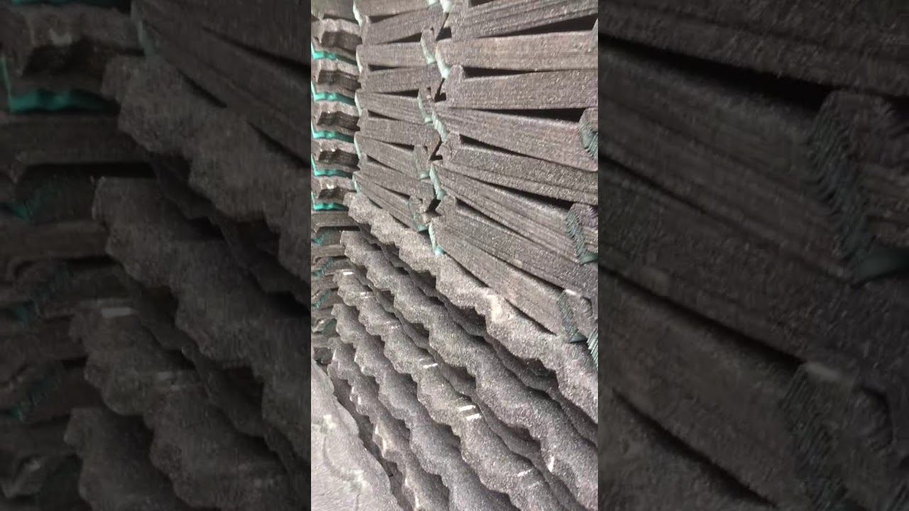 08188983572 Cost Of Stone Coated Roofing Sheet In Nigeria Roofing Sheets Stone Roofing